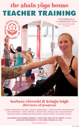 teacher training flyer_200 2014-47344