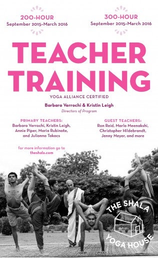 teacher training flyer_200-300_2015_r4