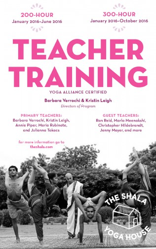 teacher training flyer_200-300_2015_r6