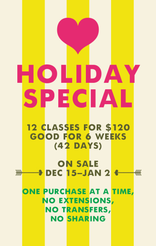 holiday special_2014