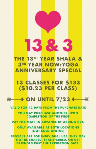 anniversary special_2015