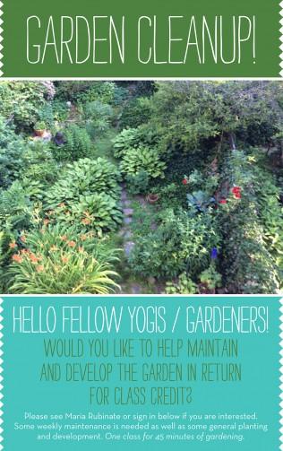garden flyer_r2