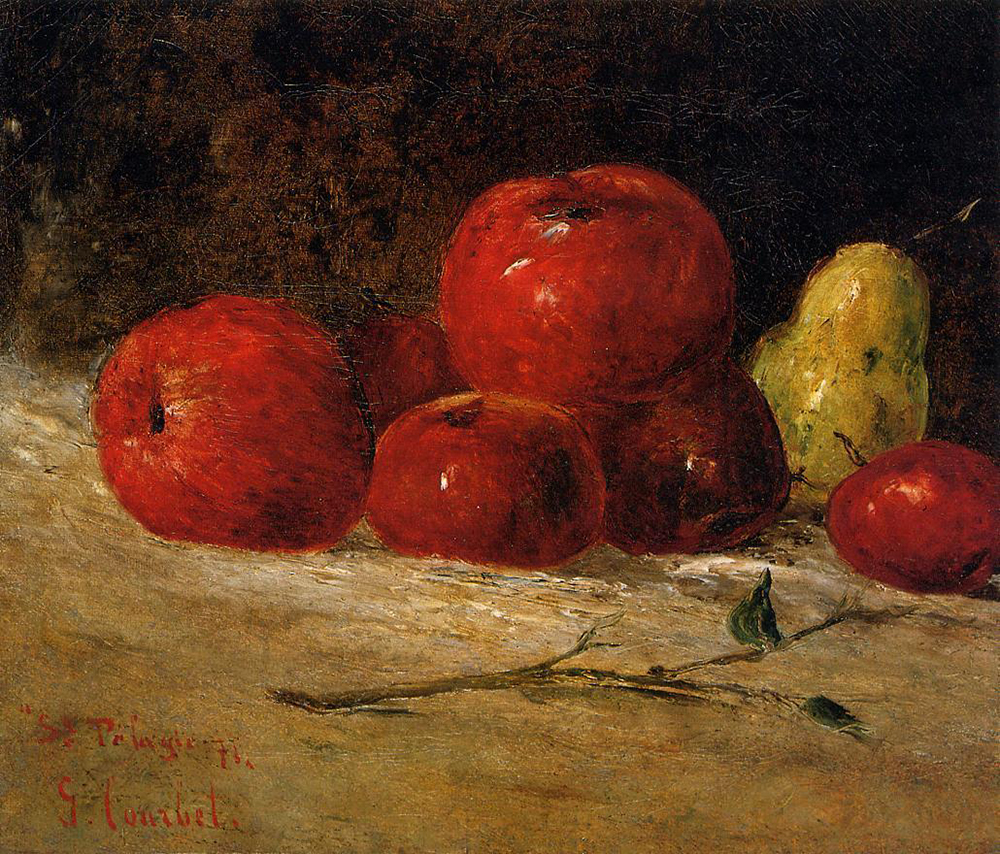 still-life-apples-and-pears-1871-1