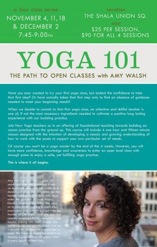 yoga 101_r1