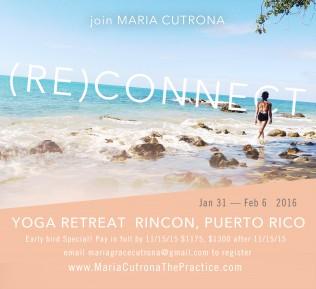 Rincon-Retreat-flyer-2015_TOPRINT