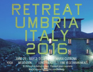 Umbria-Flyer_Sep2015_PRINT