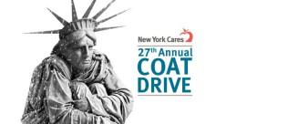 new-york-cares-coat-drive-statue-of-liberty_1