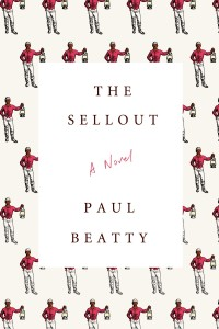 THE_SELLOUT_by_Paul_Beatty(1)-1