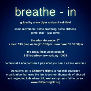 breathe-insquareeditedfb